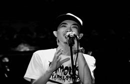 苏州华翎歌手培训学校