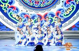 常熟春蕾舞蹈培训中心