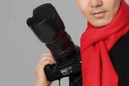 杭州江干区昊轩化妆摄影培训学校