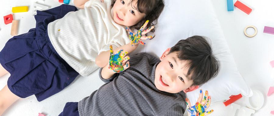 杭州江干区九堡如友服装设计培训学校