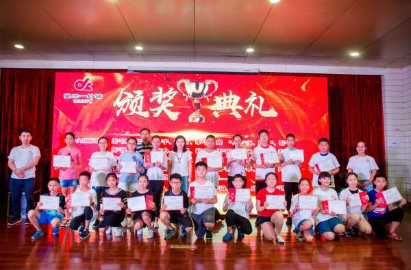郑州圣三一二七区高中英语辅导学校哪里值得推荐