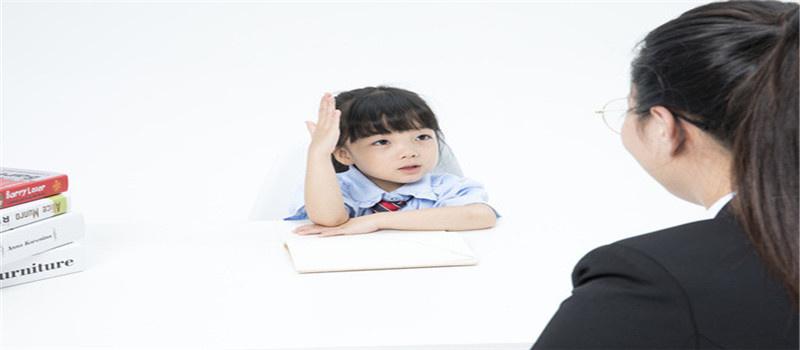 深圳南山区少儿英语周末培训课程-地址-电话