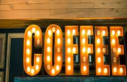 苏州王森咖啡西点西餐学校