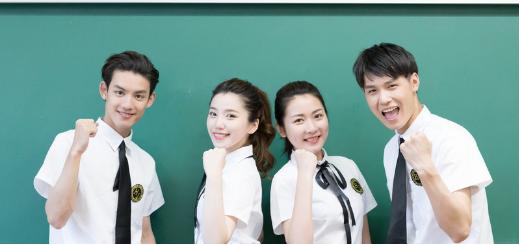 台州学大教育