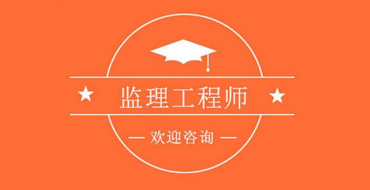 姿美职业证书培训中心