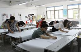 苏州华东服装设计学校