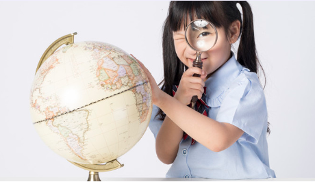 永康学大教育