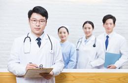 湖南省双翼职业培训学校