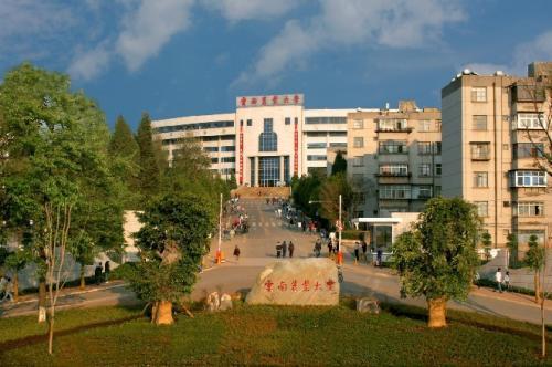 漳州芗城区成人高考考本科流程步骤介绍