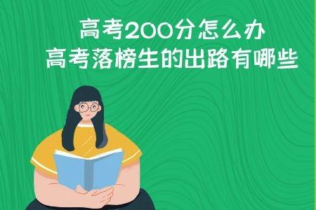 无锡天旭教育科技有限公司