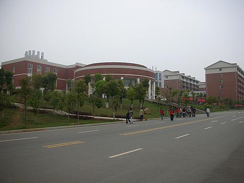 福州建筑工程职业中专学校2021年报名都有什么专业?